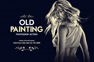old-painting-photoshop-action-1