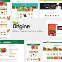 origine-organic-prestashop-theme-12