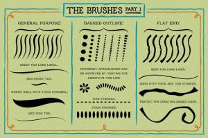 outline-brushes-14