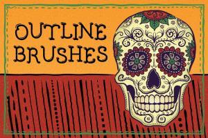 outline-brushes-4