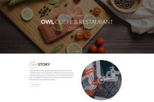 owl-cafe-restaurant-drupal-22