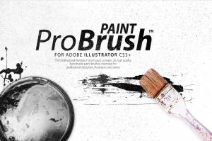 paint-probrush-3