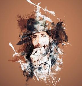 paint-splash-animation-photoshop-action-44