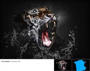 paint-splatter-photoshop-actions-44