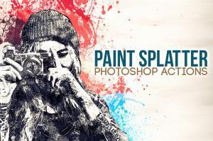 paint-splatter-photoshop-actions-6