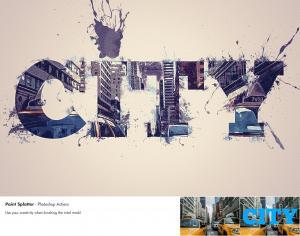 paint-splatter-photoshop-actions-73