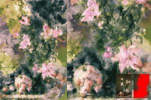 painter-photoshop-action-22