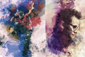 painter-photoshop-action-33