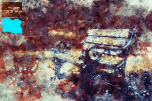 painter-photoshop-action-44