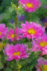 painting_photoshop_action-22