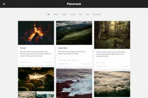 panorack-responsive-grid-theme