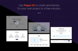 paper-wireframe-kit-23