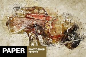 papyrum-vintage-grunge-photoshop-action2