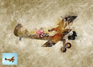 papyrum-vintage-grunge-photoshop-action43