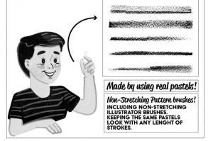 pastels-illustrator-brush-kit-14