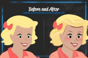 pastels-illustrator-brush-kit-32