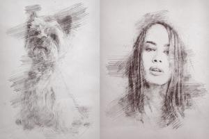 pen-sketch-photoshop-action-12