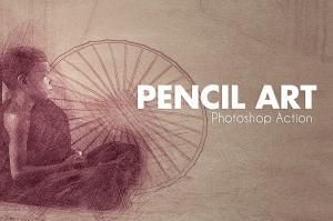 pencil-art-photoshop-actions-4