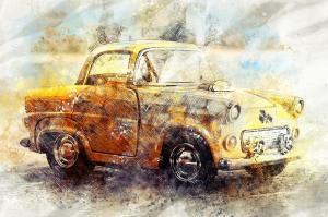 pencil-n-watercolor-photoshop-action-1