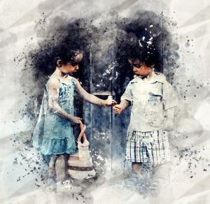 pencil-n-watercolor-photoshop-action-33