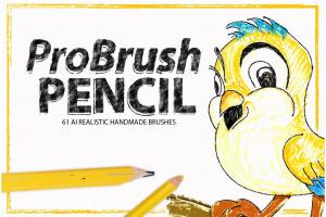 pencil-probrush-3