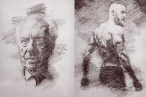 pencil-sketch-photoshop-action-114