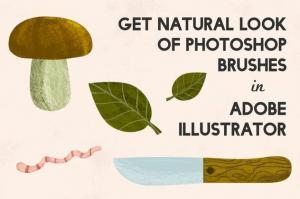 pencilcraft-brushes-for-adobe-illustrator-33