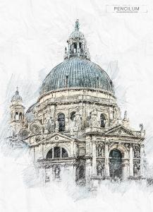 pencilum-real-hand-drawn-photoshop-action12