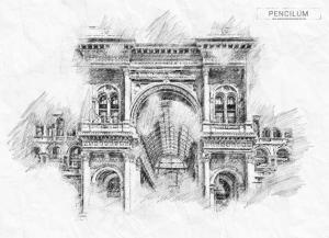 pencilum-real-hand-drawn-photoshop-action23