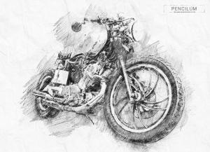 pencilum-real-hand-drawn-photoshop-action34