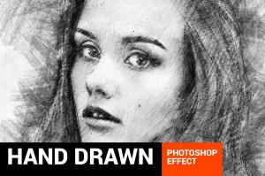 pencilum-real-hand-drawn-photoshop-action7