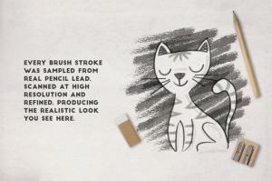 perfect-pencils-brush-pack-22