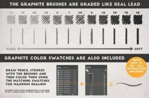 perfect-pencils-brush-pack-44