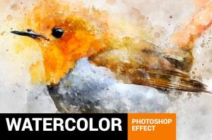 perfectum-2-watercolor-artist-photoshop-action3