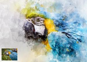 perfectum-2-watercolor-artist-photoshop-action42