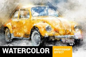 perfectum-3-watercolor-master-photoshop-action2
