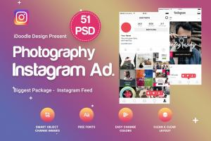 photography-instagram-banners-ads-51-psd-22