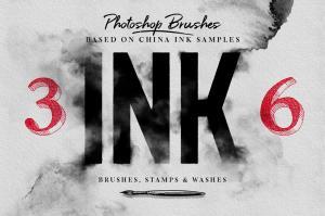 photoshop-ink-brushes-1