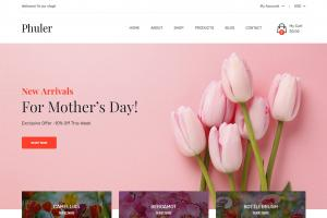 phuler-flower-shop-shopify-theme-dropshipping-1