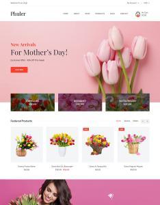 phuler-flower-shop-shopify-theme-dropshipping-22