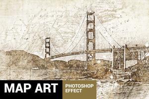 piratum-map-art-photoshop-action6