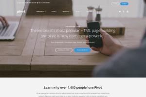 pivot-drupal-13