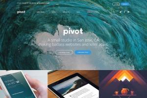 pivot-drupal-32