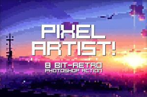 pixel-artist-photoshop-action-7