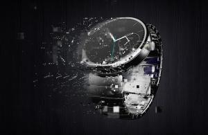 pixelum-digital-pixelation-photoshop-action24