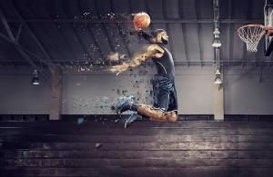 pixelum-digital-pixelation-photoshop-action32