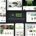 plantmore-organic-responsive-prestashop-theme-12