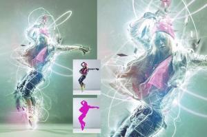 plasma-photoshop-action-14