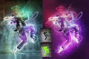 plasma-photoshop-action-23