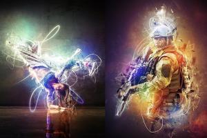 plasma-photoshop-action-4